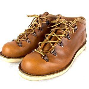 a038d3a6d43a Danner Tramline 54302 Horween Leather Vibram 12 EE